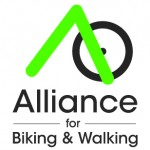 Alliance for Biking & Walking